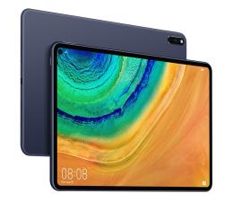 "Tablet 10"" Huawei MatePad Pro 10 WiFi Kirin 990 6/128GB 10.0 szary"