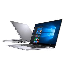 Laptop 2 w 1 Dell Latitude 7400 2in1 i7-8665U/16GB/512/Win10P LTE