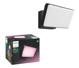 Inteligentna lampa Philips Hue White and Colour Ambiance Discover (zewnętrzna)