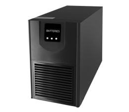 Akumulator do UPS Qoltec Moduł bateryjny do UPS 2kVA 72VDC 12V AGM