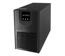 Akumulator do UPS Qoltec Moduł bateryjny do UPS 1kVA 36VDC 12V | AGM