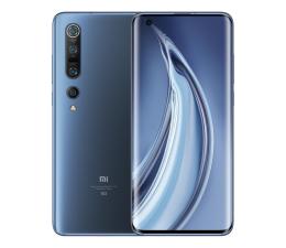 Smartfon / Telefon Xiaomi Mi 10 PRO 8/256GB Solstice Grey