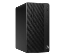 Desktop HP 290 G3 MT i7-9700/32GB/256/DVD/Win10P
