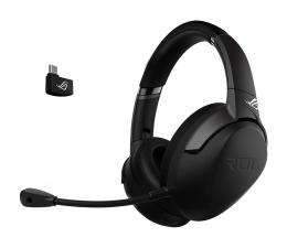 Słuchawki bezprzewodowe ASUS ROG Strix Go