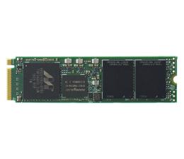 Dysk SSD Plextor 512GB M.2 PCIe NVMe M9PGN Plus