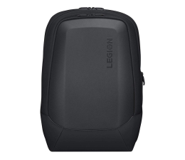 Plecak na laptopa Lenovo Legion Armoured Backpack II 17""