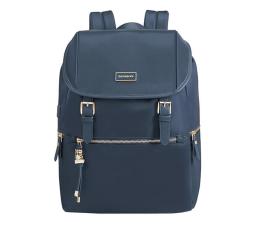 Plecak na laptopa Samsonite Karissa Biz backpack 14.1