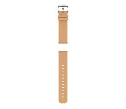 Pasek / bransoletka Huawei Pasek Silikonowy do Huawei Watch GT khaki