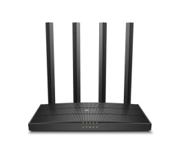 Router TP-Link Archer C80 (1900Mb/s a/b/g/n/ac) DualBand