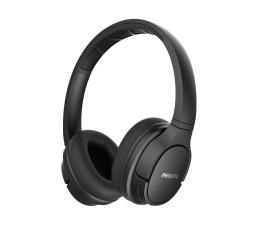 Słuchawki bezprzewodowe Philips TASH402 ActionFit Czarne