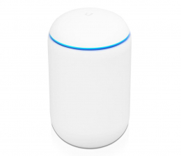 Router Ubiquiti UniFi Dream Machine (1700Mb/s a/b/g/n/ac)