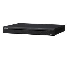 Dahua NVR4216 (2xHDD, 200Mb/s, 16kan. 16PoE)