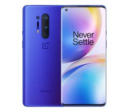 Smartfon / Telefon OnePlus 8 Pro 12/256GB Ultramarine Blue