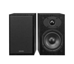 Kolumny stereo Denon SC-M41 Czarny para
