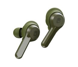 Słuchawki bezprzewodowe Skullcandy Indy Zielony