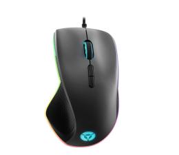 Myszka przewodowa Lenovo Legion M500 Gaming Mouse (RGB)