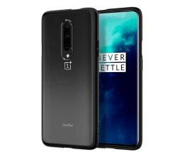 Etui / obudowa na smartfona Spigen Ultra Hybrid do OnePlus 8 Black