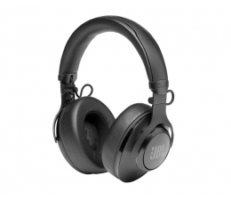 Słuchawki bezprzewodowe JBL Club 950NC