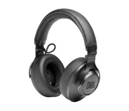 Słuchawki bezprzewodowe JBL Club One
