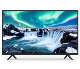 """Telewizor 32"""" i mniejszy Xiaomi Mi LED TV 4A 32"""""""