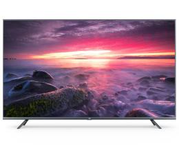 "Telewizor 55"" - 59"" Xiaomi Mi LED TV 4S 55"""