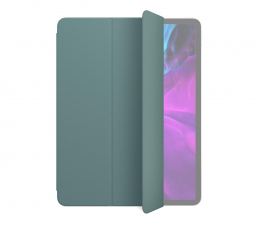 Etui na tablet Apple Smart Folio do iPad Pro 12,9'' kaktusowy