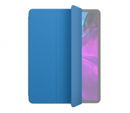 Etui na tablet Apple Smart Folio do iPad Pro 12,9'' błękitna fala