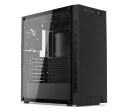 Obudowa do komputera SilentiumPC Armis AR6 TG