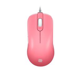 Myszka przewodowa Zowie FK2-B DIVINA Pink