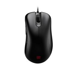 Myszka przewodowa Zowie EC1