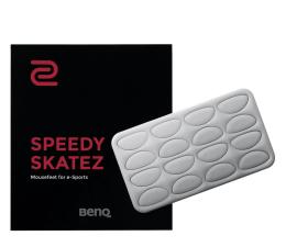 Myszka przewodowa Zowie Ślizgacze Skatez-Type B