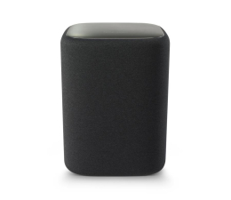 Subwoofer Harman Kardon Enchant Subwoofer Czarny