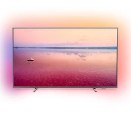 """Telewizor 60"""" i większy Philips 65PUS6754"""