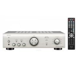 Wzmacniacz stereo Denon PMA-600NE Premium Silver