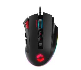 Myszka przewodowa SpeedLink TARIOS RGB