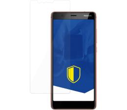 Folia / szkło na smartfon 3mk Flexible Glass do Nokia 5.1