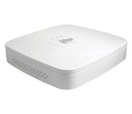 Rejestrator IP Dahua  NVR2104-4KS2 (1xHDD, 80Mb/s, 4kan.)