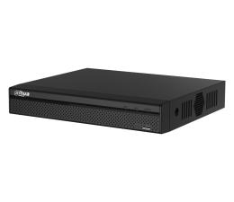 Rejestrator IP Dahua NVR2104HS (1xHDD, 80Mb/s, 4kan.)