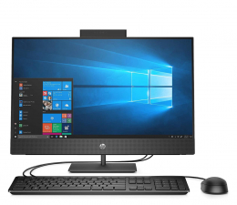 All-in-One HP ProOne 440 G5 AiO i5-9500T/8GB/256/Win10P