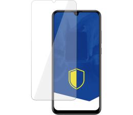 Folia / szkło na smartfon 3mk Flexible Glass do Huawei P Smart 2019