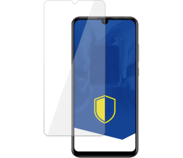 Folia / szkło na smartfon 3mk Flexible Glass do Huawei P30