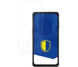Folia / szkło na smartfon 3mk Flexible Glass do Samsung Galaxy Xcover Pro