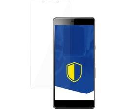 Folia / szkło na smartfon 3mk Flexible Glass do Sony Xperia L3