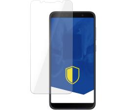 Folia / szkło na smartfon 3mk Flexible Glass do ZenFone Max Pro M1