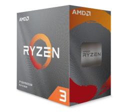 Procesor AMD Ryzen 3 AMD Ryzen 3 3300X