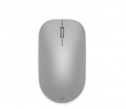 Myszka bezprzewodowa Microsoft Surface Mouse Bluetooth Szary