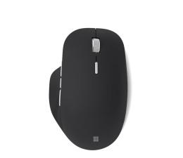 Myszka bezprzewodowa Microsoft Precision Mouse Black