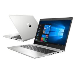 "Notebook / Laptop 15,6"" HP ProBook 450 G7 i5-10210/16GB/960/Win10P"