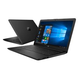 "Notebook / Laptop 15,6"" HP 15 Ryzen 3-3200/4GB/480/Win10 FHD"