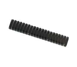 Grzbiety do bindowania Fellowes Grzbiet plastikowy owalny 51mm czarny, 50 szt.